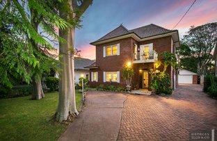 Picture of 135 Homebush  Road, Strathfield NSW 2135