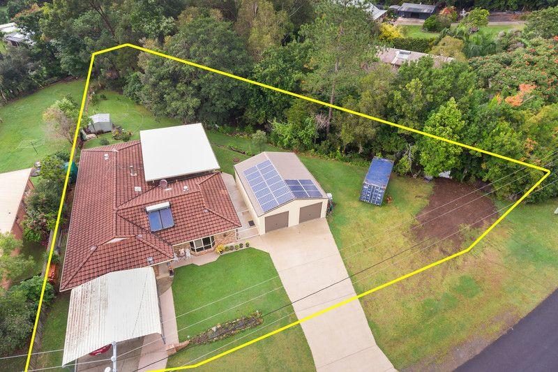22 Calderwood Road, Landsborough QLD 4550, Image 0