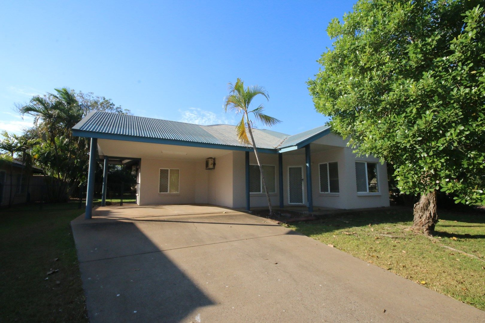 4 Bangalow Way, Durack NT 0830, Image 0