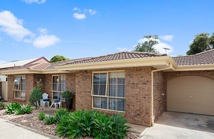 Picture of 1/95 Bower Road, Ethelton SA 5015