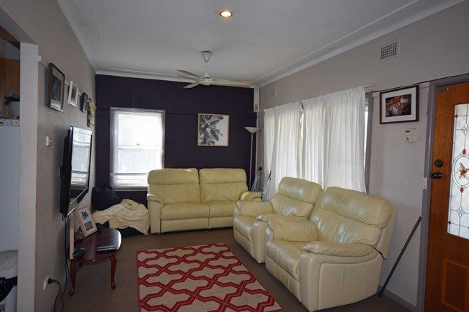 Picture of 13 Minore Road, DUBBO NSW 2830