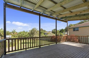 Picture of 163 Sawtell Road, Toormina NSW 2452