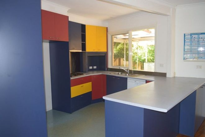 Picture of 12 Sherman Street, FOREST HILL VIC 3131