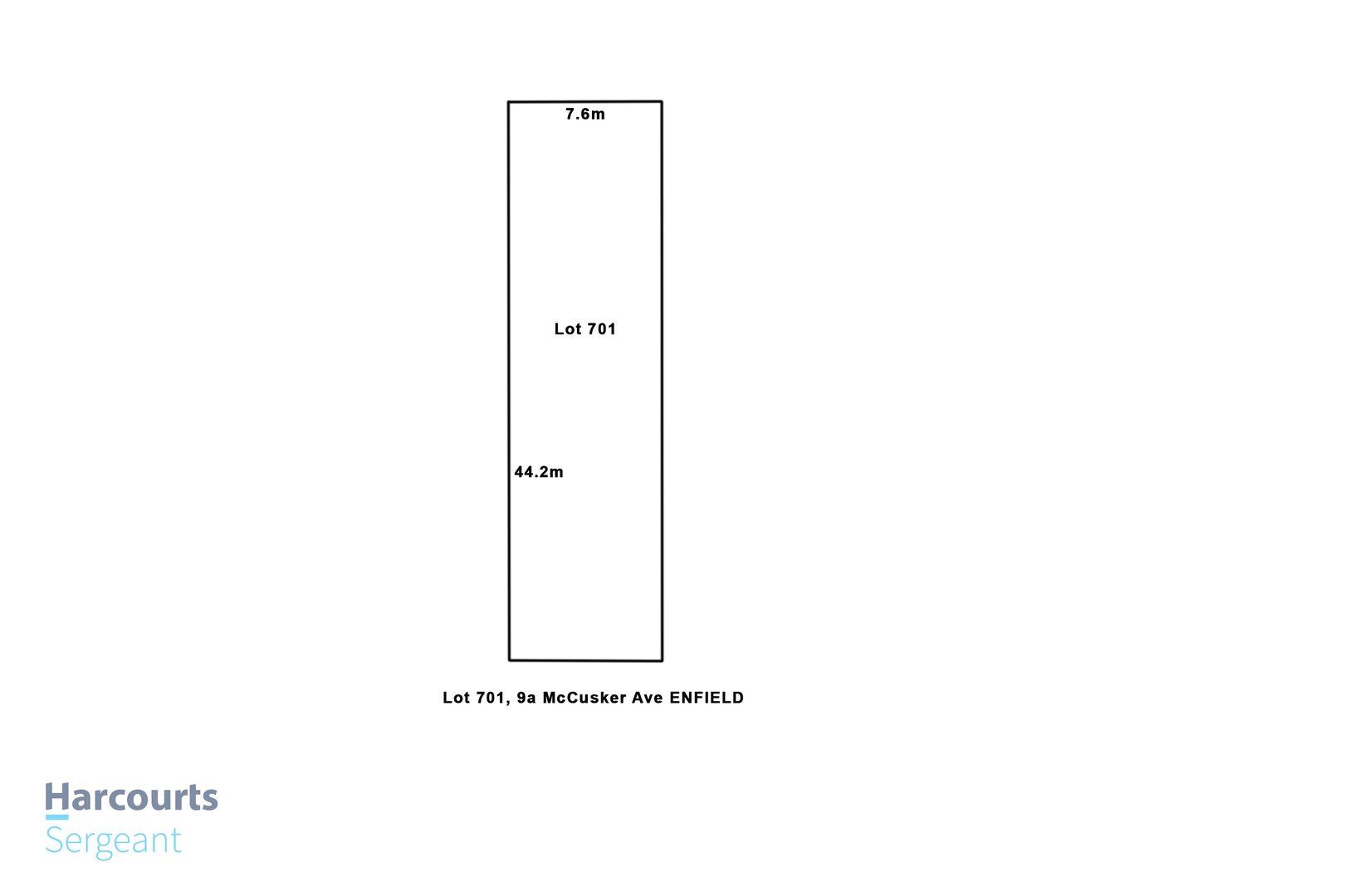 9A Mccusker Avenue, Enfield SA 5085, Image 1