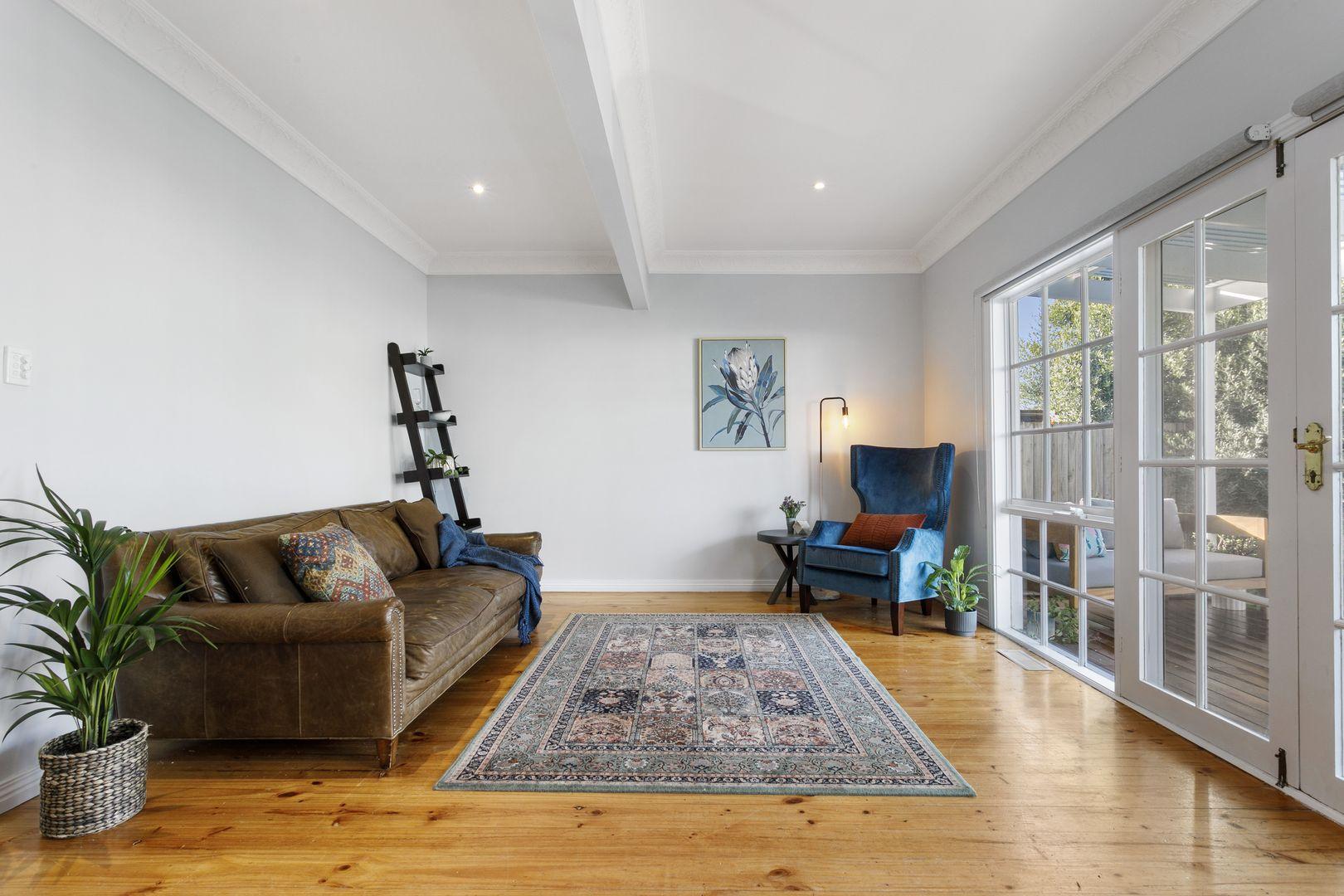 9 Napoleon Street, West Footscray VIC 3012, Image 1