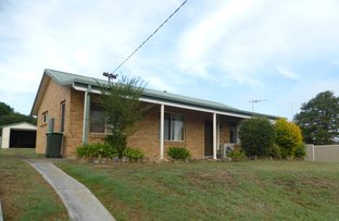 Picture of 17 Manning Street, Gloucester NSW 2422