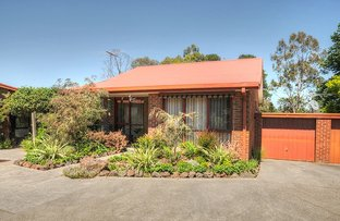 Picture of 5/22 Crowley Road, Healesville VIC 3777