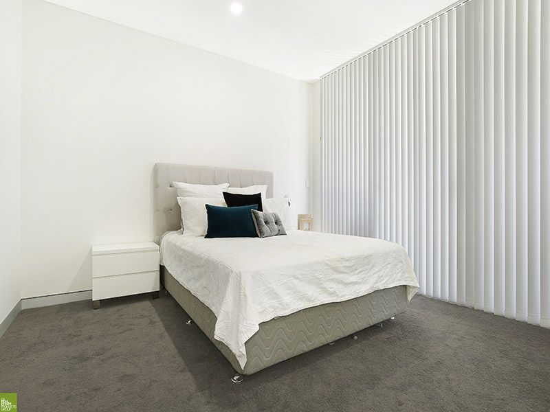 41 Crown Street, Wollongong NSW 2500, Image 2