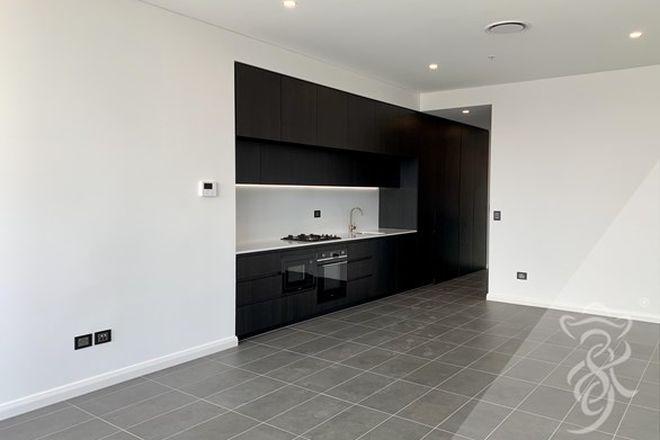 120 Rental Properties in Redfern, NSW, 2016   Domain 28d8ecc44a