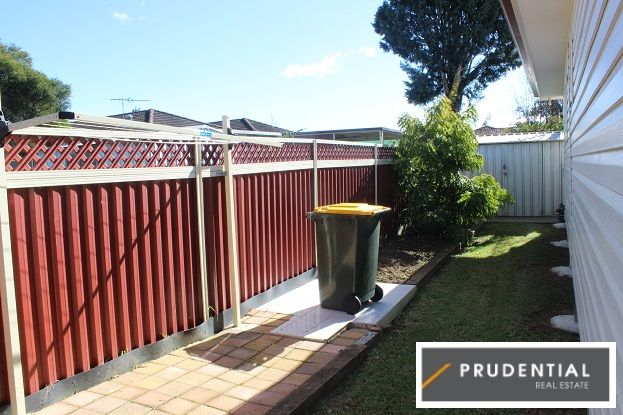 6a Oswald Crescent, Rosemeadow NSW 2560, Image 5