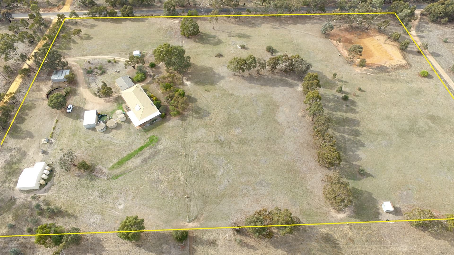 5 Earles Road, Illawarra, Stawell VIC 3380, Image 2