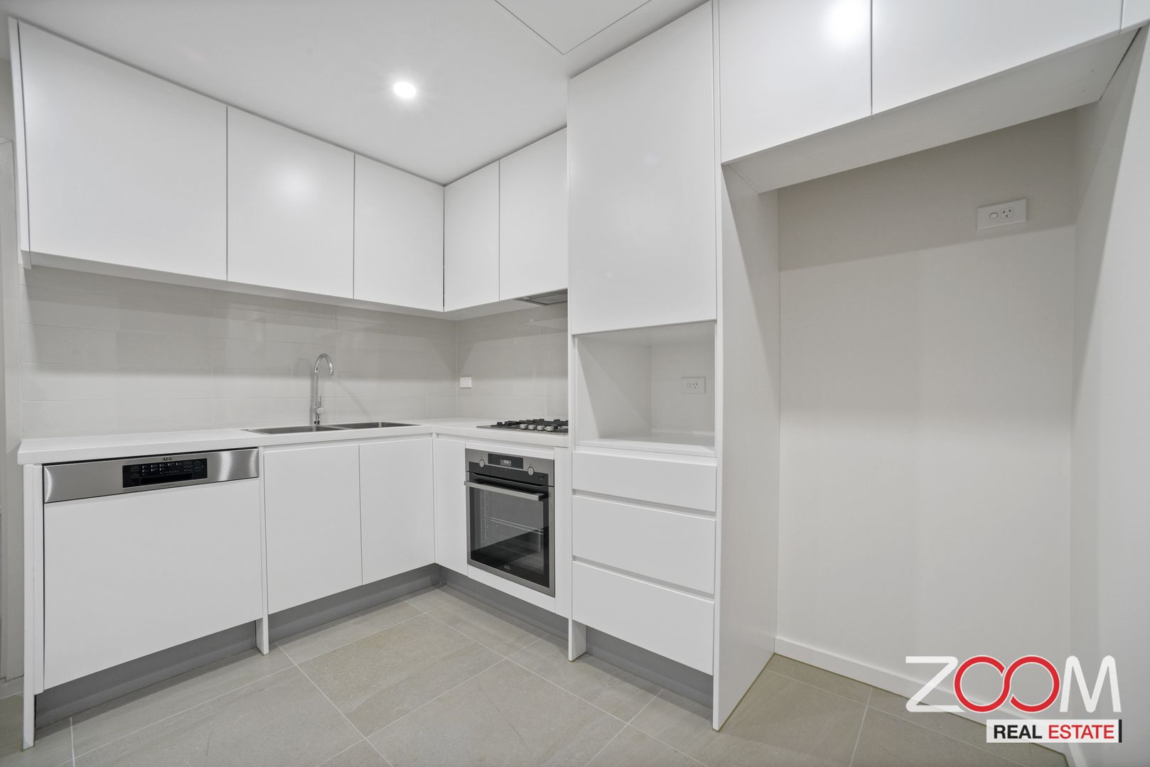803/8 Burwood Road, Burwood NSW 2134, Image 1
