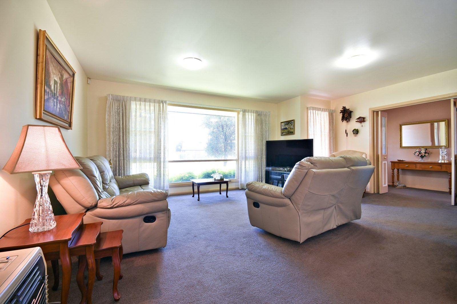 249 Wingewarra  Street, Dubbo NSW 2830, Image 2