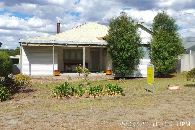 Picture of 2 Eaton Avenue, MOUNT BARKER WA 6324