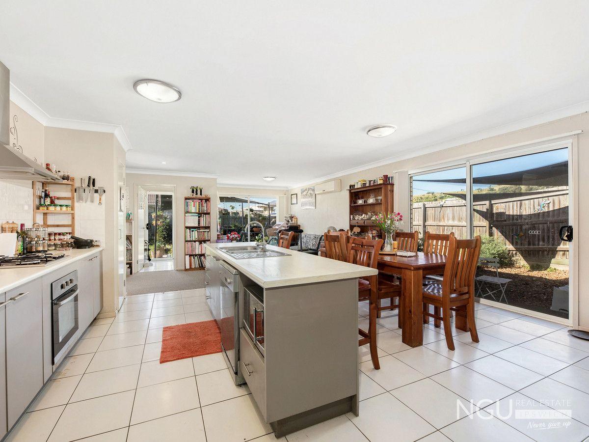 21 Sea Eagle Drive, Lowood QLD 4311, Image 2