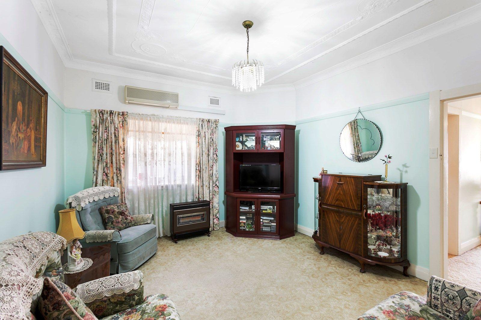 49 Woolcott Street, Earlwood NSW 2206, Image 1