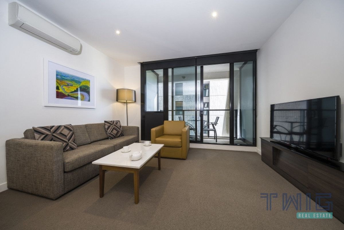 2801/135 City Road, Southbank VIC 3006, Image 2