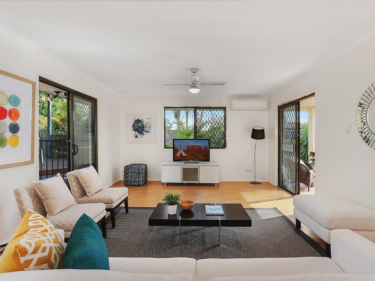 6 Masthead Street, Jamboree Heights QLD 4074, Image 2