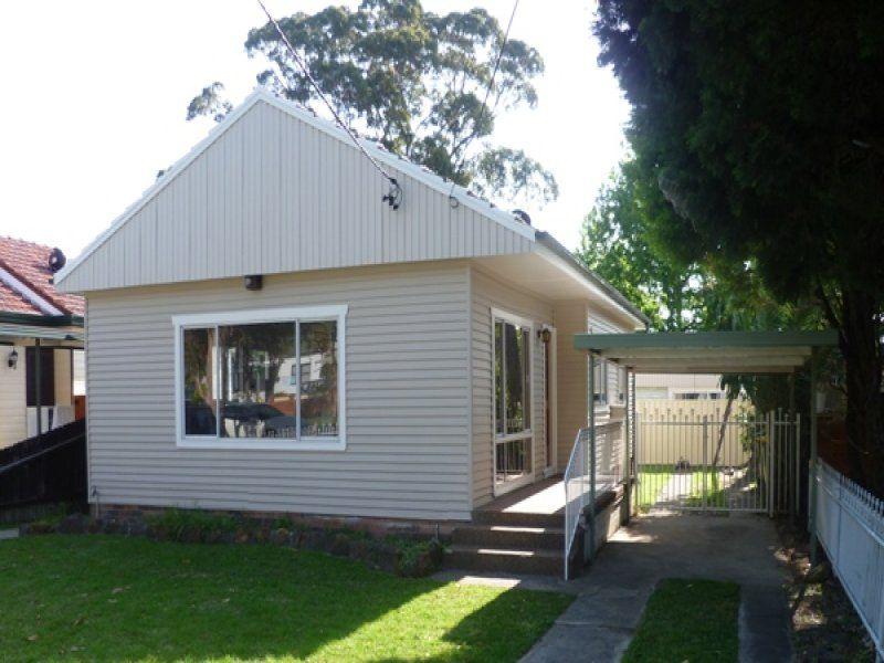 46 Wenke Crescent, Yagoona NSW 2199, Image 0