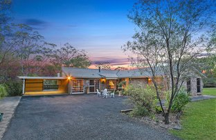 Picture of 35 Irwins Road, East Kurrajong NSW 2758