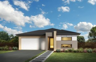 Lot 666 Harmony Estate, Palmview QLD 4553