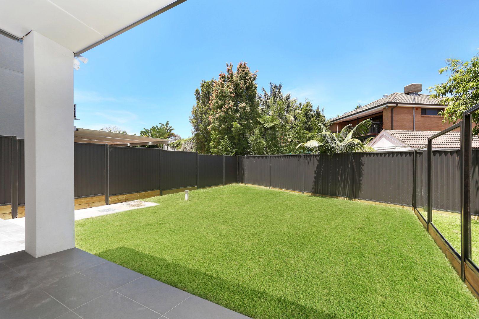 3 Burke Street, Chifley NSW 2036, Image 0