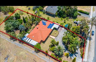 Picture of 67 Mills Road, Gosnells WA 6110