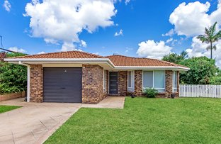 Picture of 5 Barra Court, Merrimac QLD 4226