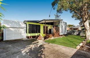Picture of 45 Mudjimba Beach Road, Mudjimba QLD 4564