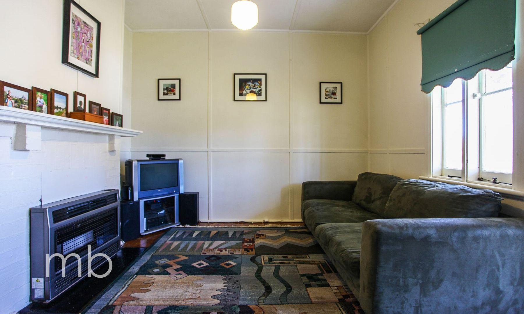 76 Edward Street, Orange NSW 2800, Image 1