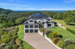 Picture of 221E Cassidys Road, Bonville NSW 2450
