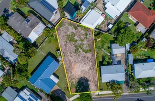 Picture of 16 Parkway Drive, Mooloolaba QLD 4557