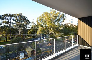 Picture of 7 Beane Street West, Gosford NSW 2250