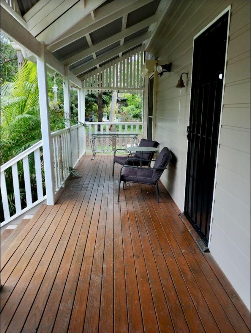 68-70 Charles Terrace, Macleay Island QLD 4184, Image 1