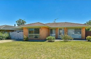 Picture of 335 Welling Drive, Mount Annan NSW 2567