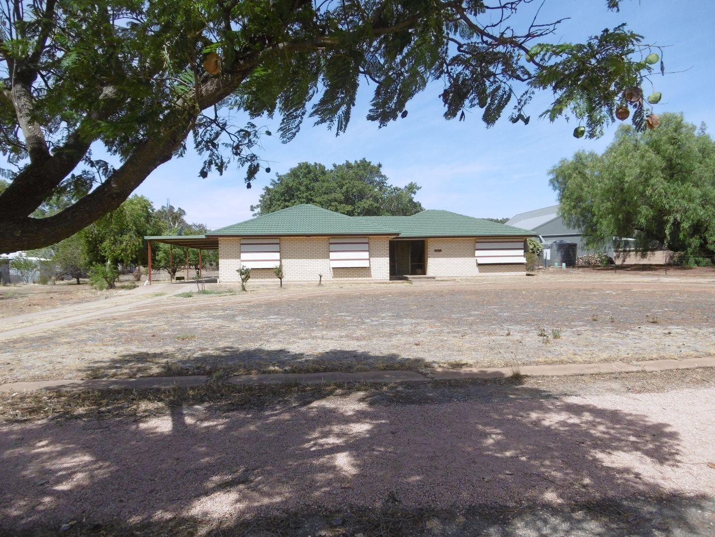 36 Stuart Street, Melrose SA 5483, Image 1