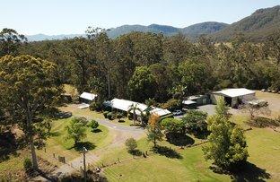 Picture of 21 croki st, Taree NSW 2430