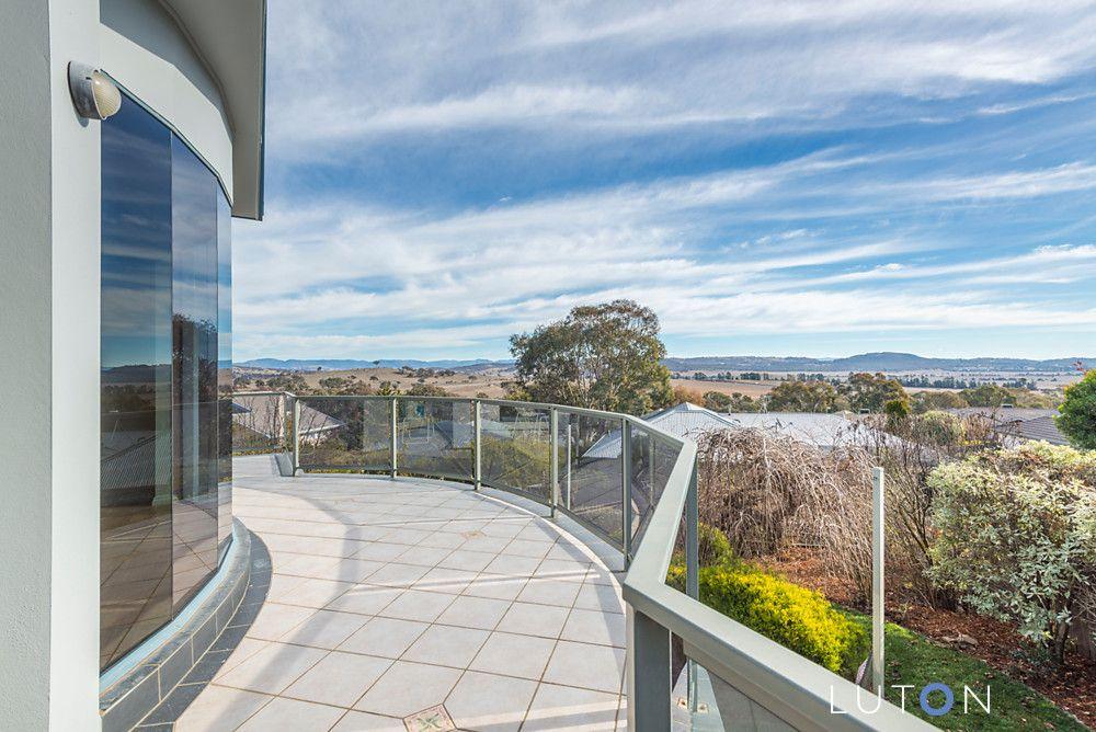 60 Halloran Drive, Jerrabomberra NSW 2619, Image 0