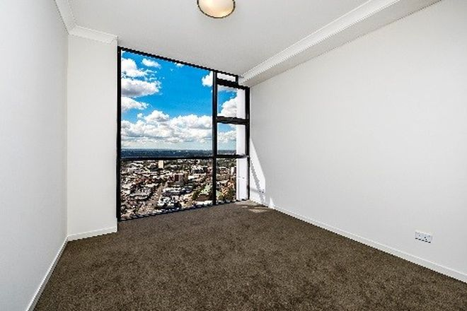 Picture of 508A/420 Macquarie St, LIVERPOOL NSW 2170