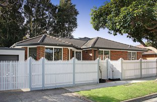 Picture of 5 Moray Street, Bentleigh East VIC 3165