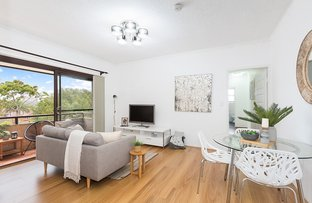 Picture of 14/11-13 Caronia Avenue, Cronulla NSW 2230