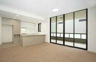 Picture of 340/9 Winning Street, North Kellyville NSW 2155