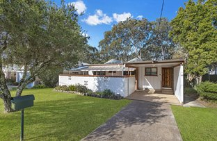 Picture of 55 Stanley Street, Wyongah NSW 2259