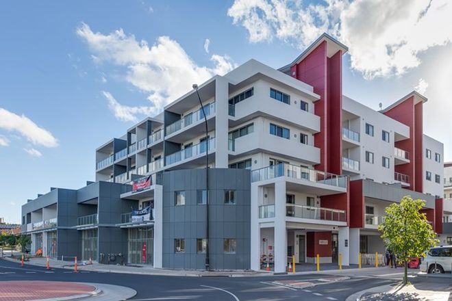 Picture of 14 Merriville Road, KELLYVILLE RIDGE NSW 2155