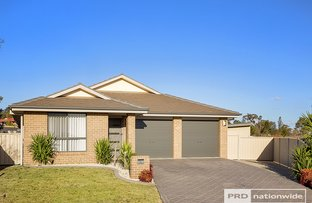Picture of 8a Karenvar Avenue, Tamworth NSW 2340