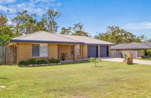 Picture of 15 Crystal Court, Urangan QLD 4655