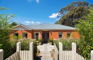 Picture of 1A Oswald  Street, Maldon VIC 3463