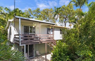 Picture of 18 TRACEY STREET, Balgal Beach QLD 4816