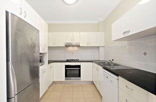 Picture of 10/110 Great North  Road, Five Dock NSW 2046