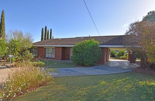Picture of 2 Evans Court, Kyabram VIC 3620